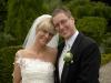 18,bryllupsportræt
