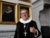 29,Biskoppen i Ålborg stift