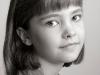 35,portræt af Freja