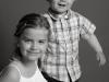 36,portræt af søskende