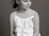 37,portræt af storesøster