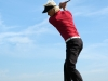 39,Trelleborg Golfklub