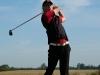 40,Trelleborg Golfklub