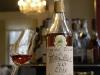 02,cognac, reklame